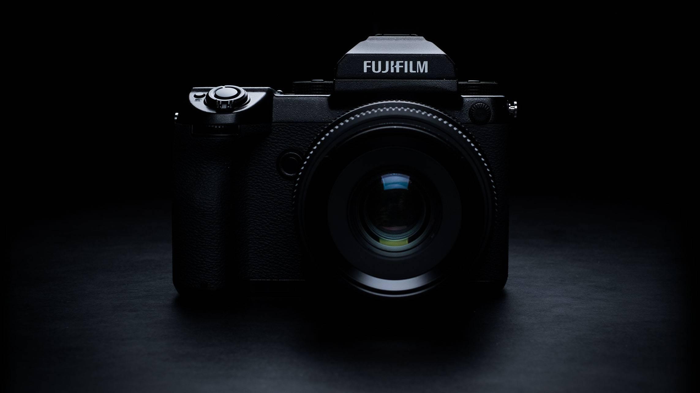 Le fabricant japonais Fujifilm prépare un boitier qui refuserait de prendre de mauvaises photos