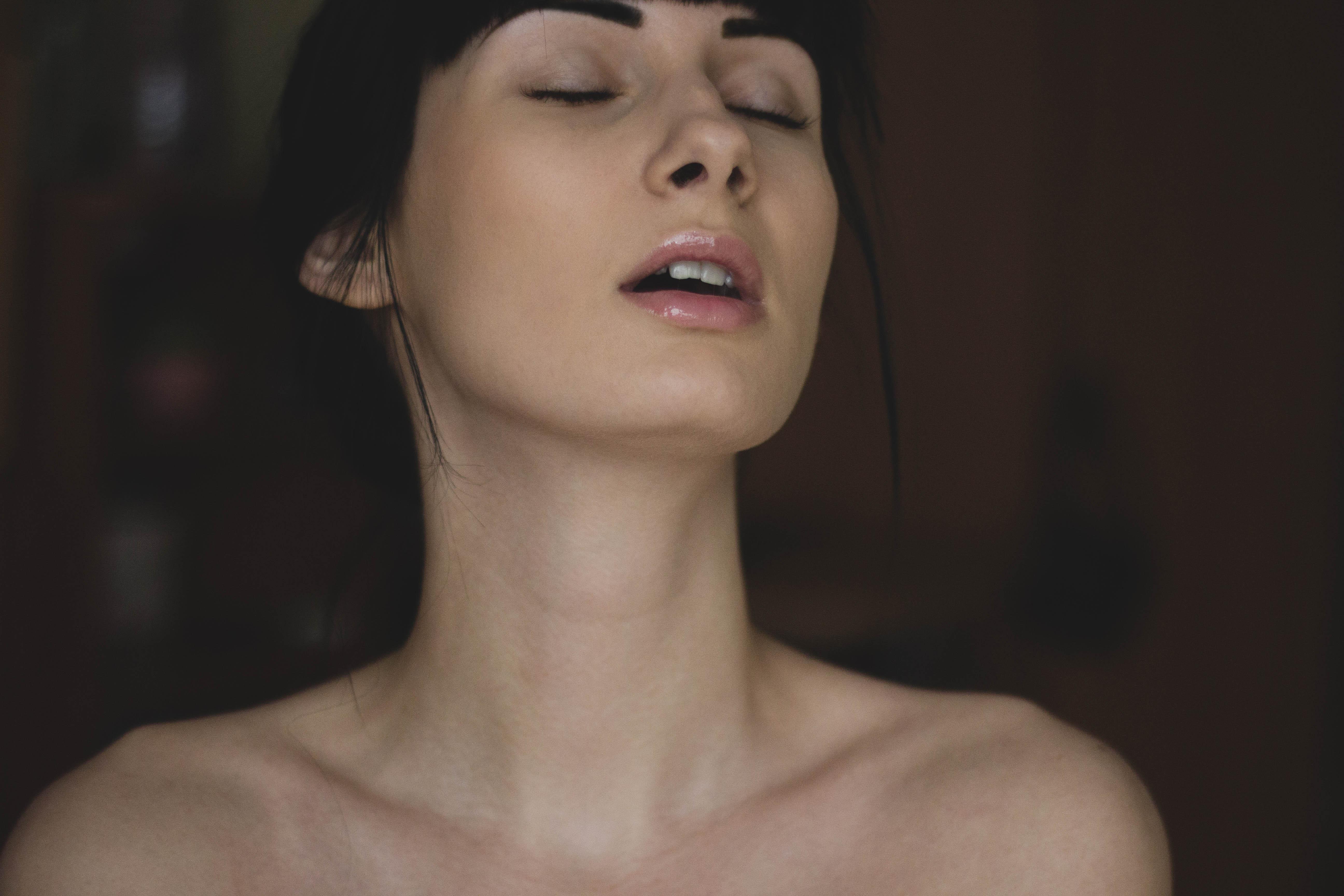 Enrhumé du pénis, un photographe réussit...