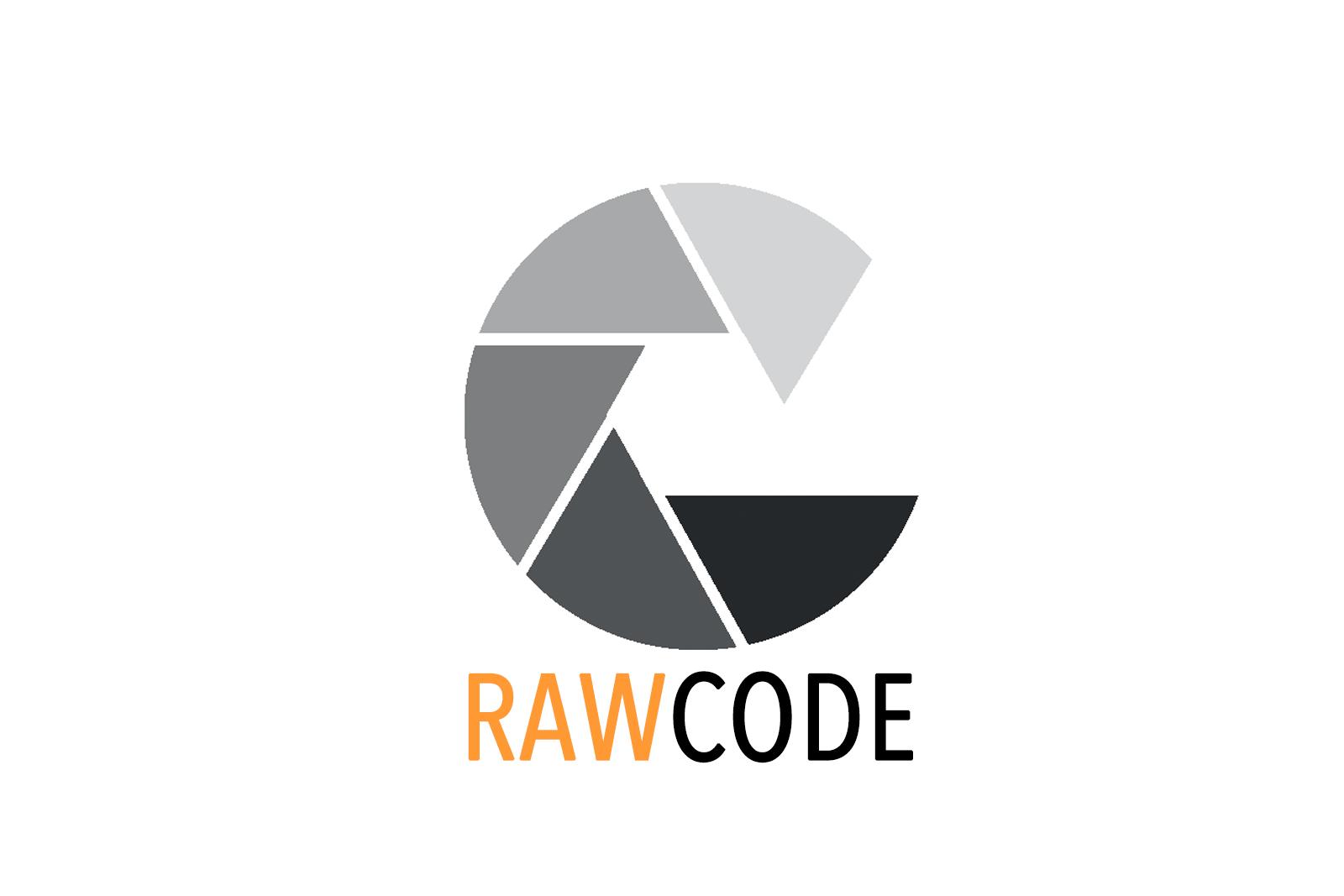 RAWCODE : l'application pour créer un fichier RAW depuis un fichier JPG