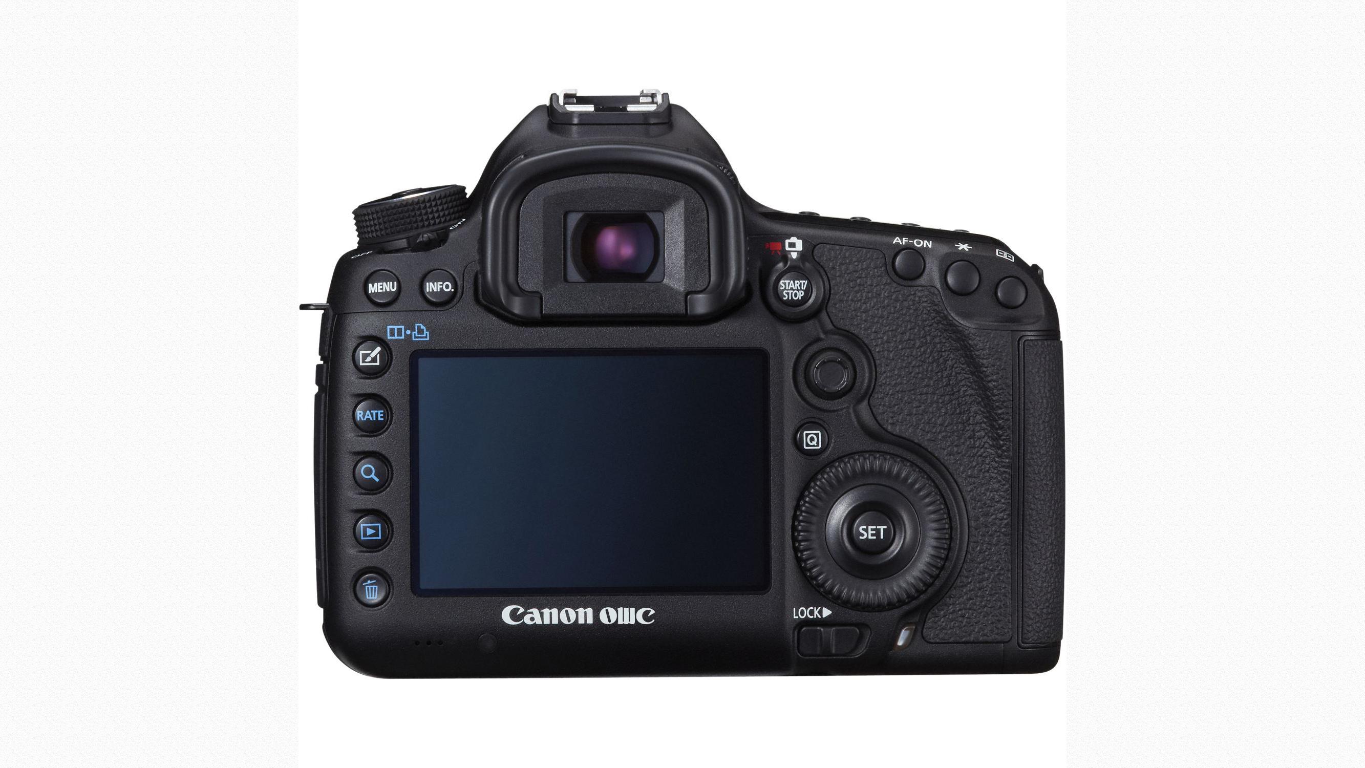 Canon s'associe à OWC pour proposer...