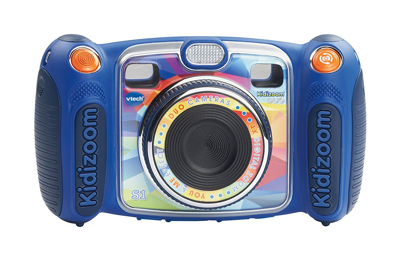 Why l switched from Sony to Vtech