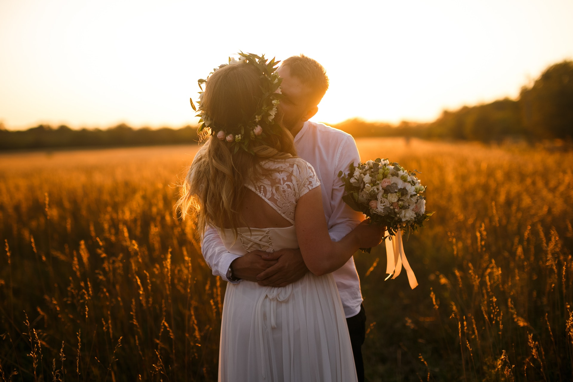 Adepte du posemètre, un photographe réussi l'exploit de faire 15 photos bien exposées durant une journée mariage